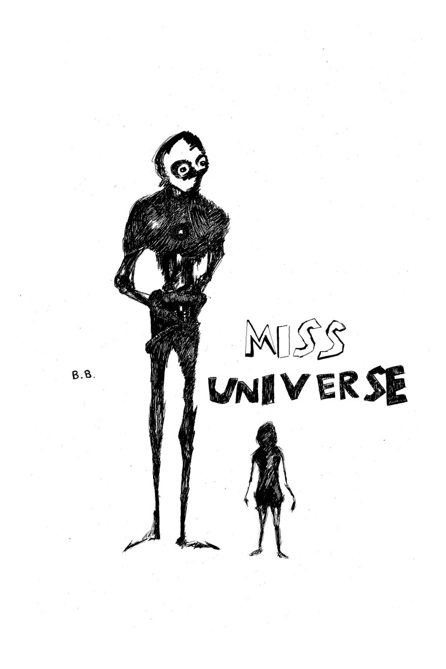 miss-universe-drawing_blackballoonz